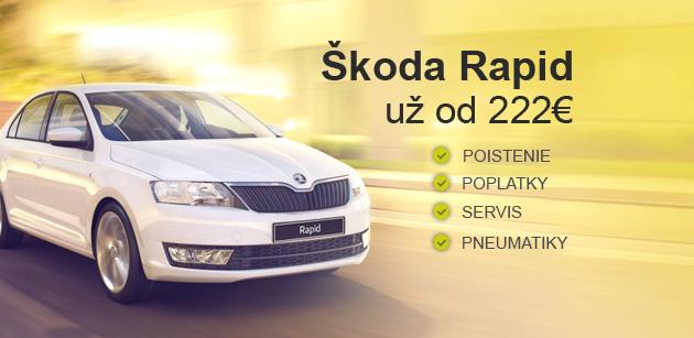 2_GC_Skoda_Rapid