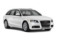 Audi_A4_avant