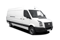 VW_Crafter