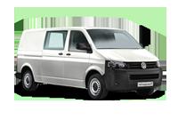 VW_Transportér