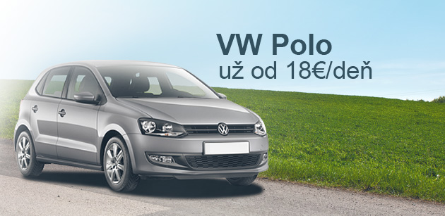 3_GC_VW_polo
