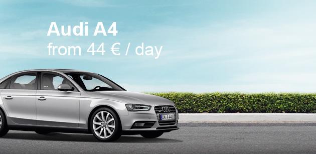 1_GC_Audi_A4