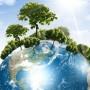 135864-ekologicke_sluzby_zivotne_prostredie