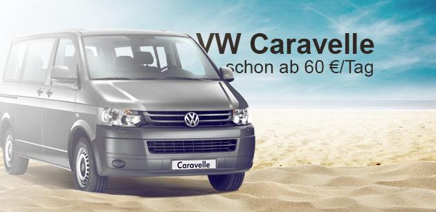 2_GC_VW_caravelle