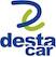 Desta Car