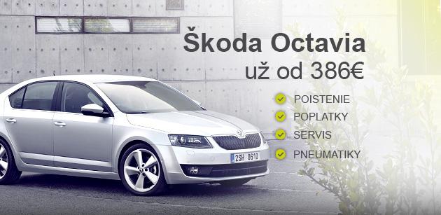 1_GC_Skoda_Octavia